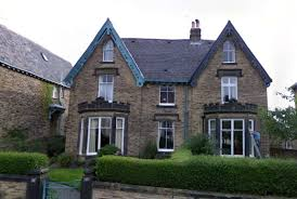 Gothic Revival Homes by Victorian Gothic Revival Houses Sheffield History Chat