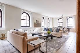 harry styles jennifer lawrence live in celeb nyc apartment money