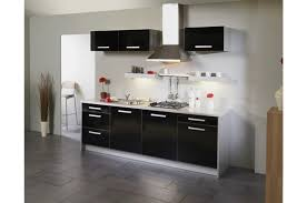 boffi cuisine boffi cuisine stunning showroom with boffi cuisine cheap