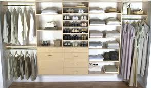 Custom Home Design Software Free by Closet Design Tool Home Depot Custom Ikea Hack Software D Er