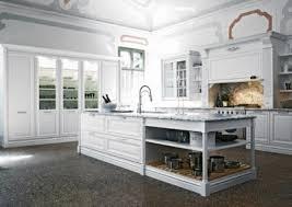 cuisine elite limeil brevannes cuisine elite limeil brevannes maison design edfos com