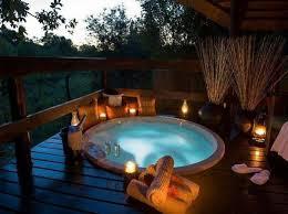 chambre hote spa chambre avec privatif 40 idées romantiques