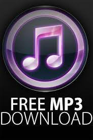 free downloader mp3 for android free mp3 app for android free