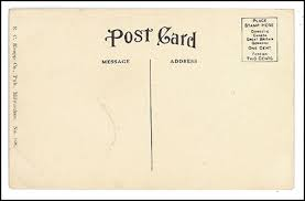 file christopher columbus whaleback tintedpostcard ebay back jpg