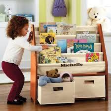 10 great and colorful kids bookshelves rilane bookshelves for