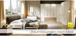 Contur Wohnzimmerm El Möbel Hensel In Essen Küchen U0026 Wohnen Möbel Hensel