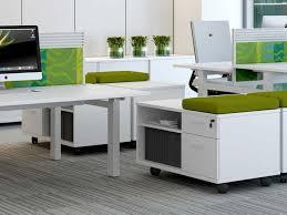 Home Office Desks Toronto by Office 12 Cool Panel Design Splendid Office Divider Panels