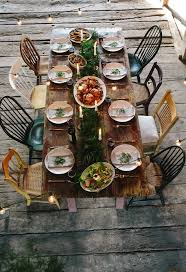 Gallery For Gt Set The Table Chore by November 2014 U2013 The Blog At The Olive Shoe
