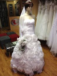 hire wedding dress royal carpet dress hire wedding dresses hire from r1100 or