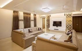 best pooja room designs in home images decorating design ideas