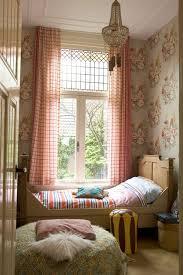 rideaux chambre bébé pas cher rideau chambre garcon coton uni oeillet rideaux enfants colors
