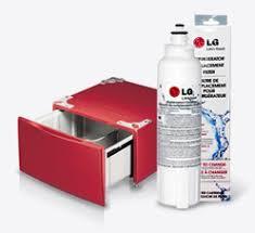 Lg Dishwasher 3850dd3006a Lg Ldf7932st Support Manuals Warranty U0026 More Lg U S A