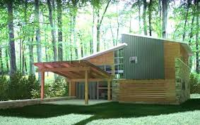 small energy efficient homes energy efficient small homes cumberlanddems us