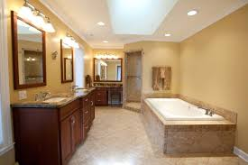 entrancing 50 elegant small bathroom design decorating