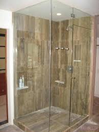 Luxury Shower Doors Luxury Shower Enclosures Frameless Tub Glass Steam Enclosure