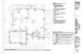 living garage space addition standard architectural plans home living garage space addition standard architectural plans