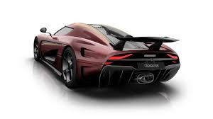 koenigsegg purple coolest koenigsegg you u0027ll see today 2 bordeaux regera top gear