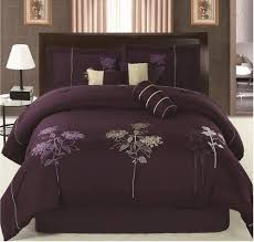 purple down comforter medium size of comforter set twin popular