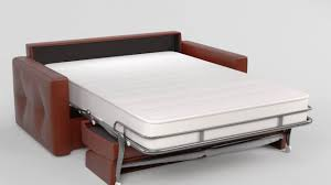 Sofa Bed Sprung Mattress by Slumbersofa Pronto Spaceman Sofa Bed With Real Mattress Youtube