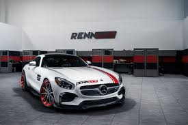 mercedes wallpaper white 48 mercedes amg gt hd wallpapers backgrounds wallpaper abyss