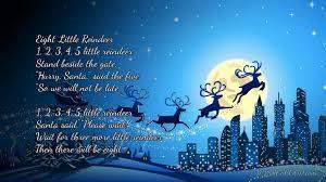 short christmas funny poems for kids 2016 u2013 xmas poems
