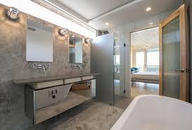 endearing 30 zen bathroom design photos design ideas of best 25
