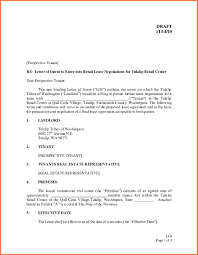 letter of intention template salary increase letter sample packing