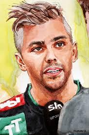 In der Partie Wacker Innsbruck gegen Admira Wacker Mödling trafen zwei Abstiegskandidaten der tipp3 Bundesliga aufeinander. Nach einer durchaus sehenswerten ... - Lukas-Hinterseer-FC-Wacker-Innsbruck