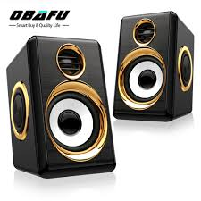 online get cheap subwoofer speaker design aliexpress com