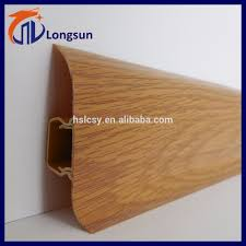 skirting board home depot skirting board home depot suppliers and