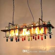 Retro Hanging Light Fixtures Fancy Restaurant Light Fixtures Bulb Light Fixtures Recycled Retro