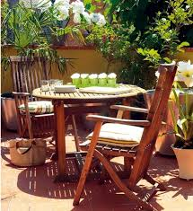 Nice Table Decoration Decoration Ideas For Balcony Table U2013 Set Up The Patio At Home Nice