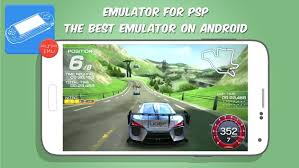 android psp emulator apk hd psp emulator 2016 pro apk free tools app for android