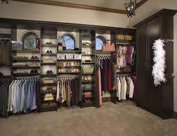 Wooden Closet Shelves by Wood Closet Shelving Designs Home Decorations Affordable Wood