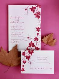 cheapest way to a wedding 30 best cool wedding invites images on invitation