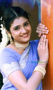 Renuka Menon Hot - renuka menon photos indiandhamal com bollywood mp3 songs i