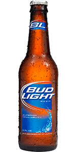 bud light bottle oz bud light single 18oz missouri domestic beer shoprite wines