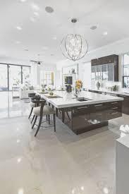 moben kitchen designs kitchen awesome moben kitchen designs home design ideas