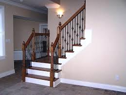 nice staircase handrail design architecture inspiring handrails