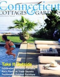 Cottages Gardens - press u2014 drakeley pool company
