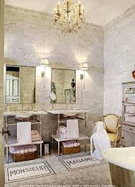 assorted elegant bathroom ideas for small spaces home decoration