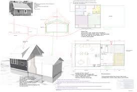 pre design as an initial feasibility study robert swinburne