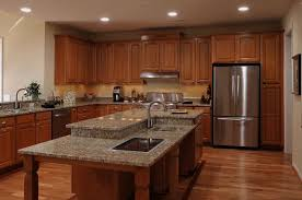 home remodeling universal design home remodeling ideas in the kitchen using universal design in