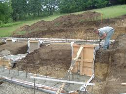 better builders of oregon projects better builders of oregon