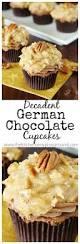 best 25 german chocolate icing ideas on pinterest german