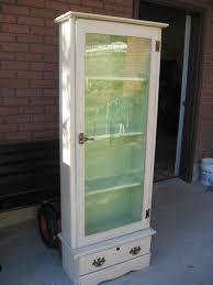 door panel menzilperdenet door thermal curtains for