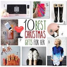 top 10 best gifts for top christmas gifts 2015 for fishwolfeboro