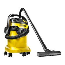 karcher 6 6 gal wd5 wet dry vacuum 1 348 196 0 the home depot