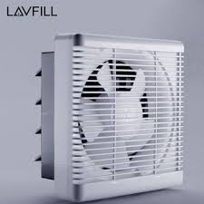 cheap fans large power commercial extractor fans for kitchens cheap extractor
