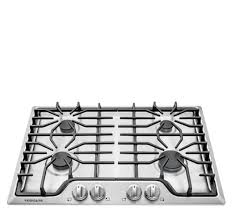 Frigidaire Gas Cooktops Ffgc3026ss In Stainless Steel By Frigidaire In West New York Nj